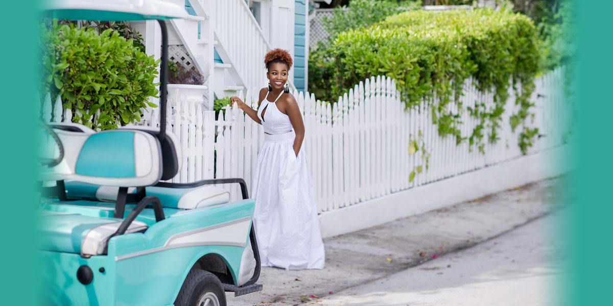 cart-slider